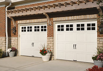 Garage Door Replacement | Clarkston GA