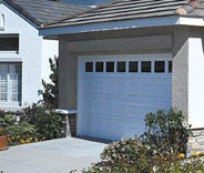 Blogs | Garage Door Repair Stone Mountain, GA